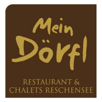 partner__0015_logo-meindoerfl