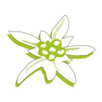 partner__0024_logo-edelweissbild