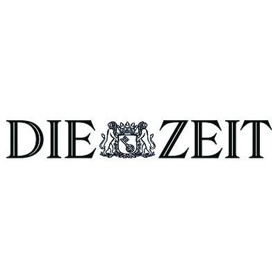 presse_0000_logo-zeit