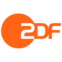 presse_0001_logo-zdf