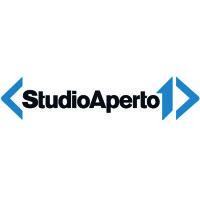 presse_0004_logo-studioaperto