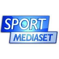 presse_0005_logo-sportmediaset