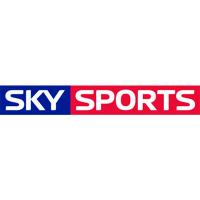 presse_0006_logo-skysport