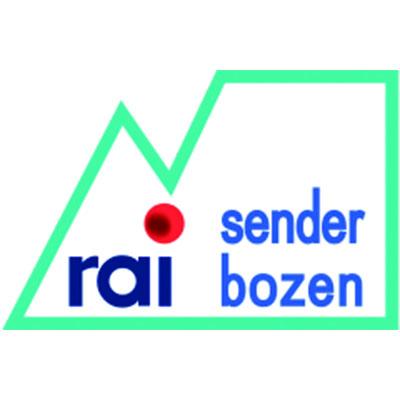 presse_0008_logo-rai