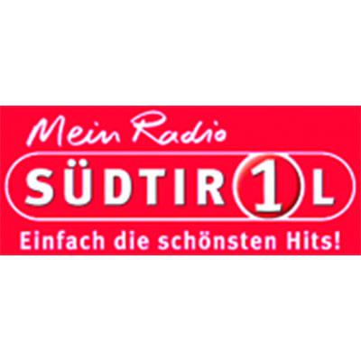 presse_0009_logo-radiosuedtirol