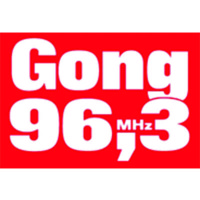 presse_0010_logo-radiogong