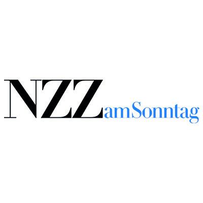 presse_0012_logo-nzzsonntag
