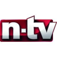 presse_0013_logo-ntv