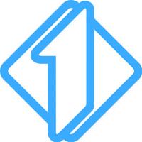 presse_0014_logo-mediaset