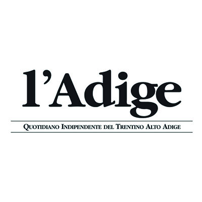 presse_0015_logo-ladige
