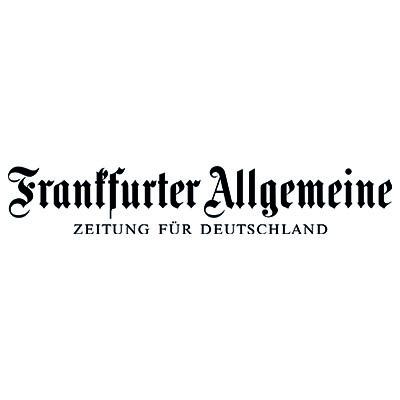 presse_0018_logo-allgemeine