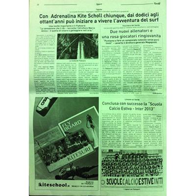 presse_artikel_0007_Garda1