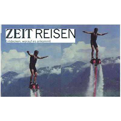 presse_artikel_0010_die_Zeit_klein